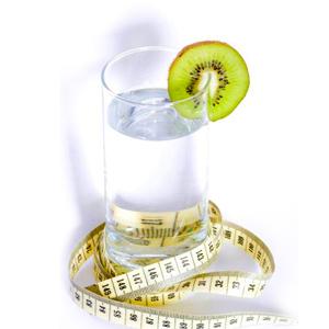 Cele mai bune diete de detoxifiere