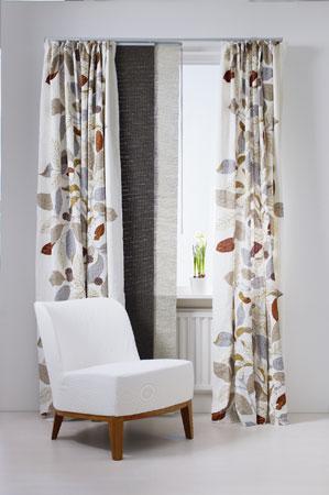 ikea stockholm blad. Black Bedroom Furniture Sets. Home Design Ideas