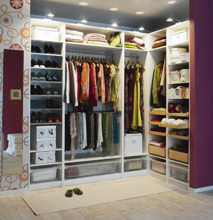ansamblu de depozitare pax. Black Bedroom Furniture Sets. Home Design Ideas