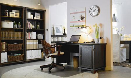 Mobila pentru bucataria mobila birou ikea for Mobilier moderne ikea