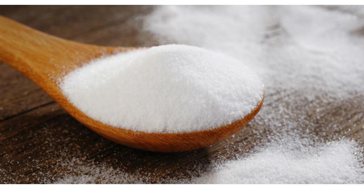Adevarul despre bicarbonat. Ce spune Dr. Oz despre proprietatile bicarbonatului
