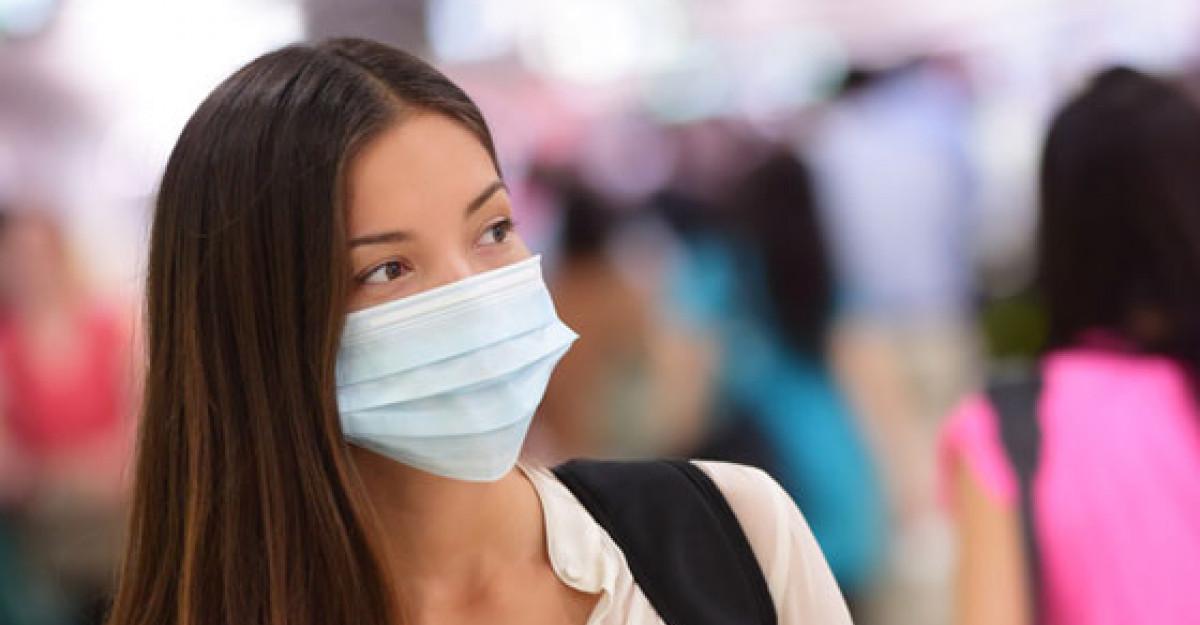 Sezonul rece determina o crestere a numarului pacientilor cu 40 %