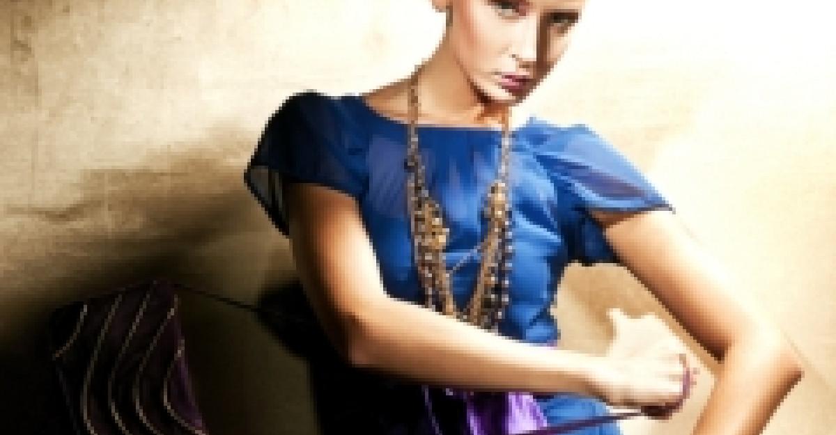 Shopping: 10 rochite sexy pentru vara