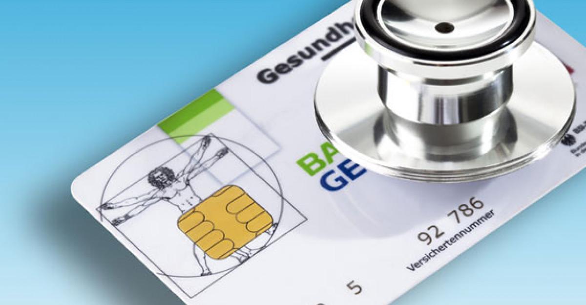 Cardurile de sanatate au ajuns la peste 12 milioane de asigurati