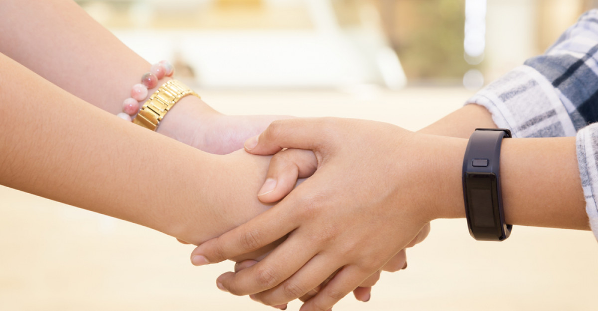 9 motive pentru care să cultivi bunătatea în viața ta