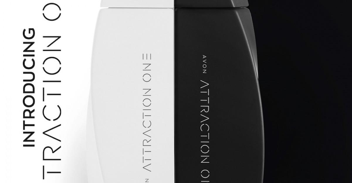 AVON creează în premieră două parfumuri ce intensifică atracția dintre oameni chiar și atunci când sunt la distanță