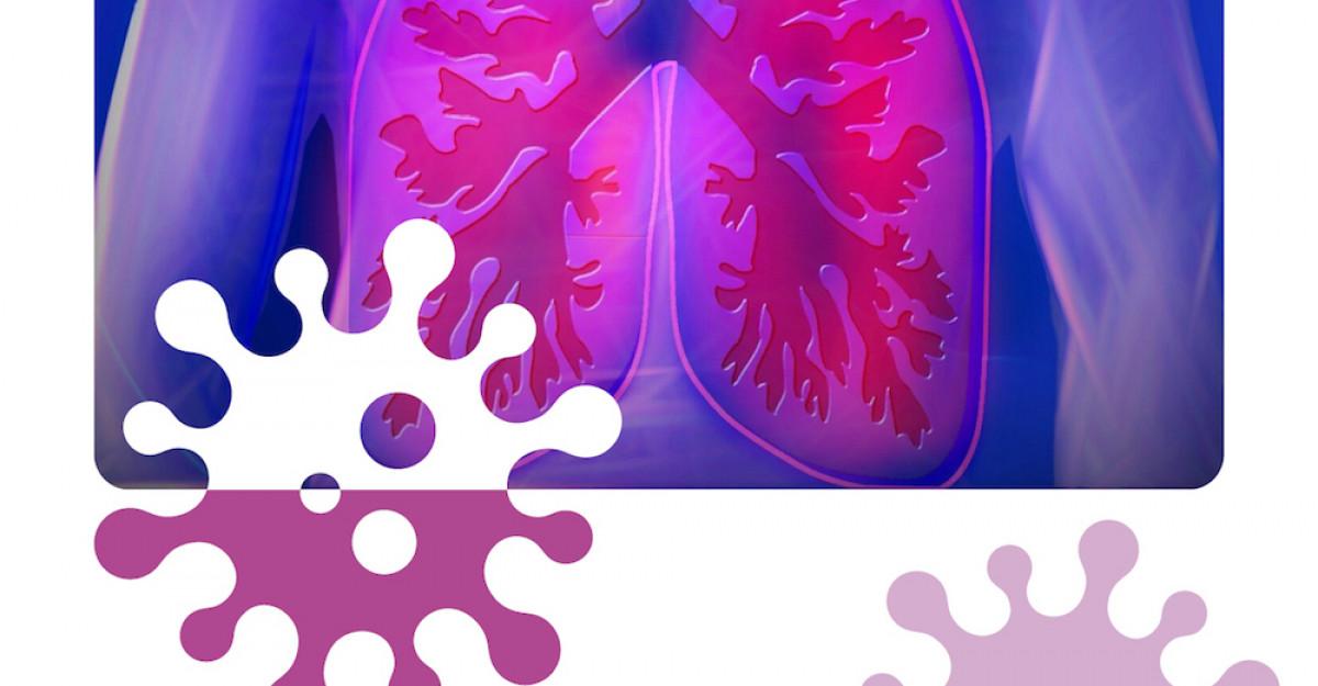 Recomandari și informații utile pentru persoanele care trăiesc cu boli respiratorii
