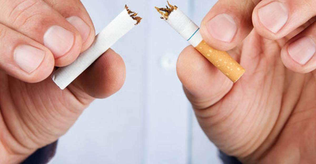 Peste 1 miliard de lei anual, cheltuieli ale sistemului de sanatate atribuibile fumatului