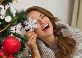 Conecteaza-te la bucuria Craciunului de Luna Plina din 7 decembrie