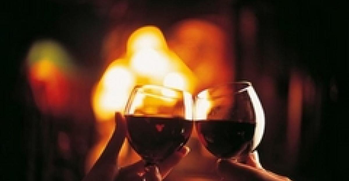 Incepeti noul an in stil Bizantin cu vinurile fine de la Halewood