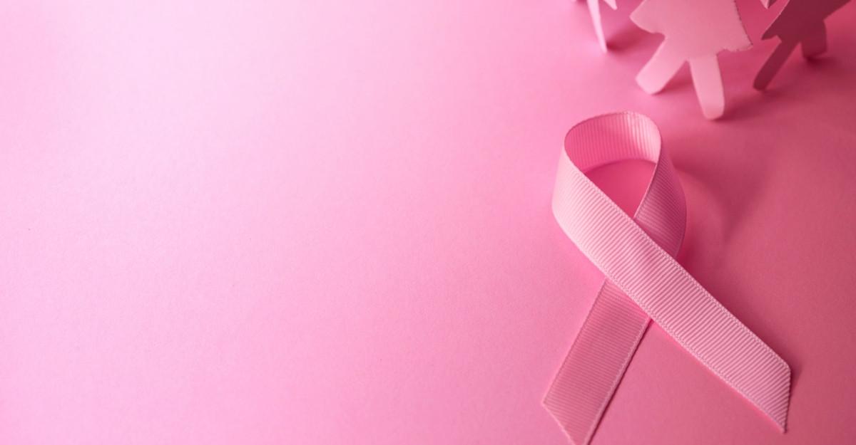 Colorăm România în Roz! Cel puțin 1000 de femei vor putea primi programări la control mamar gratuit