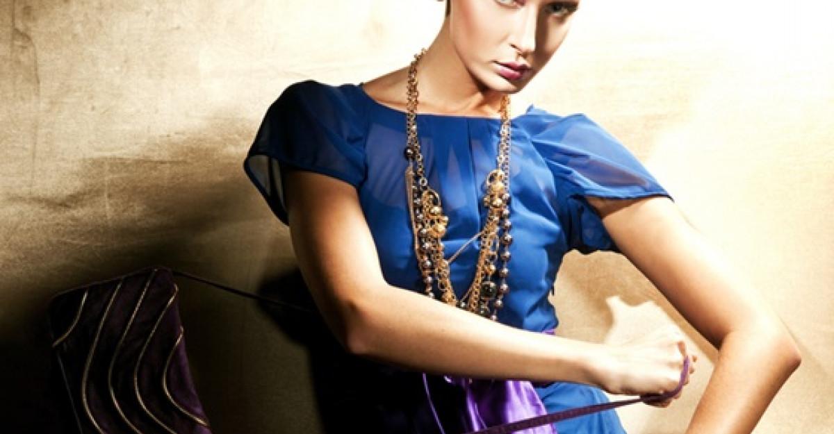 Trend alert: cele mai frumoase culori pentru rochiile domnisoarelor de onoare