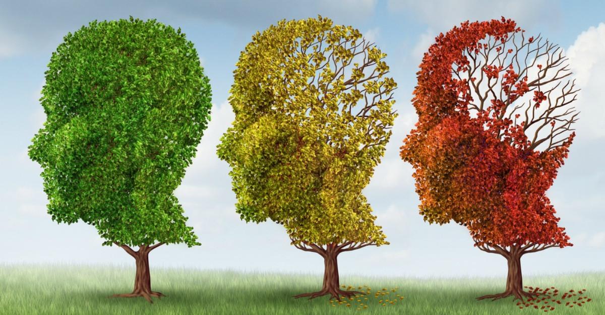 5 trucuri prin care sa-ti imbunatatesti memoria la orice varsta