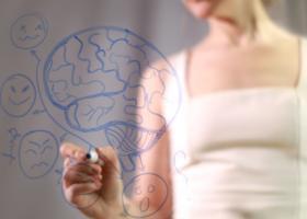 Cinci metode pentru a-ți îmbunătăți inteligența emoțională