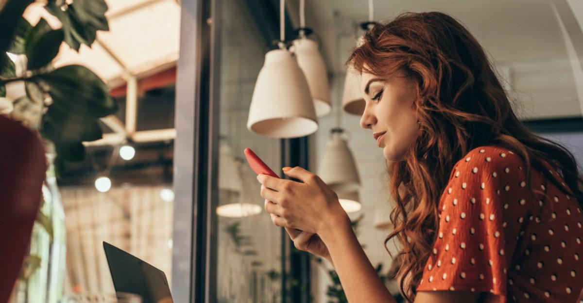 Accesoriile de care noul tău telefon are nevoie