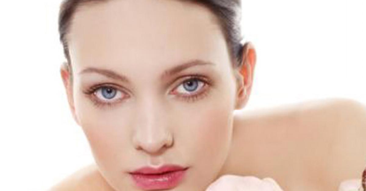 Laptisor de Matca - utilizari uimitoare in medicina si cosmetica