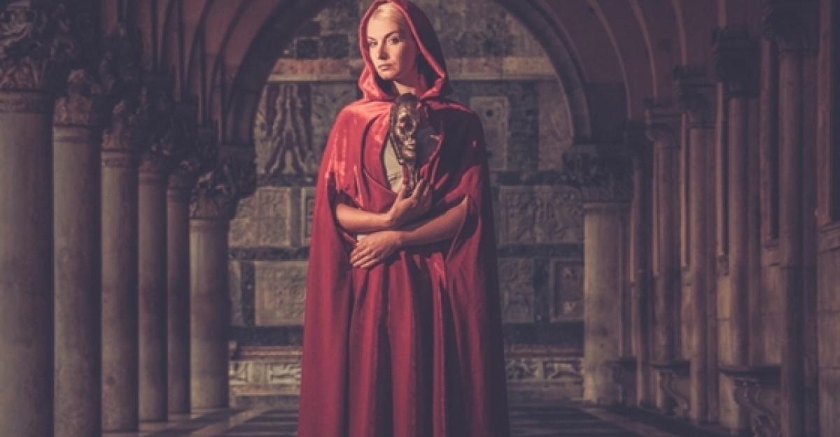 Cele mai frumoase citate de iubire: Alfabetul dragostei dupa Dante Aligheri