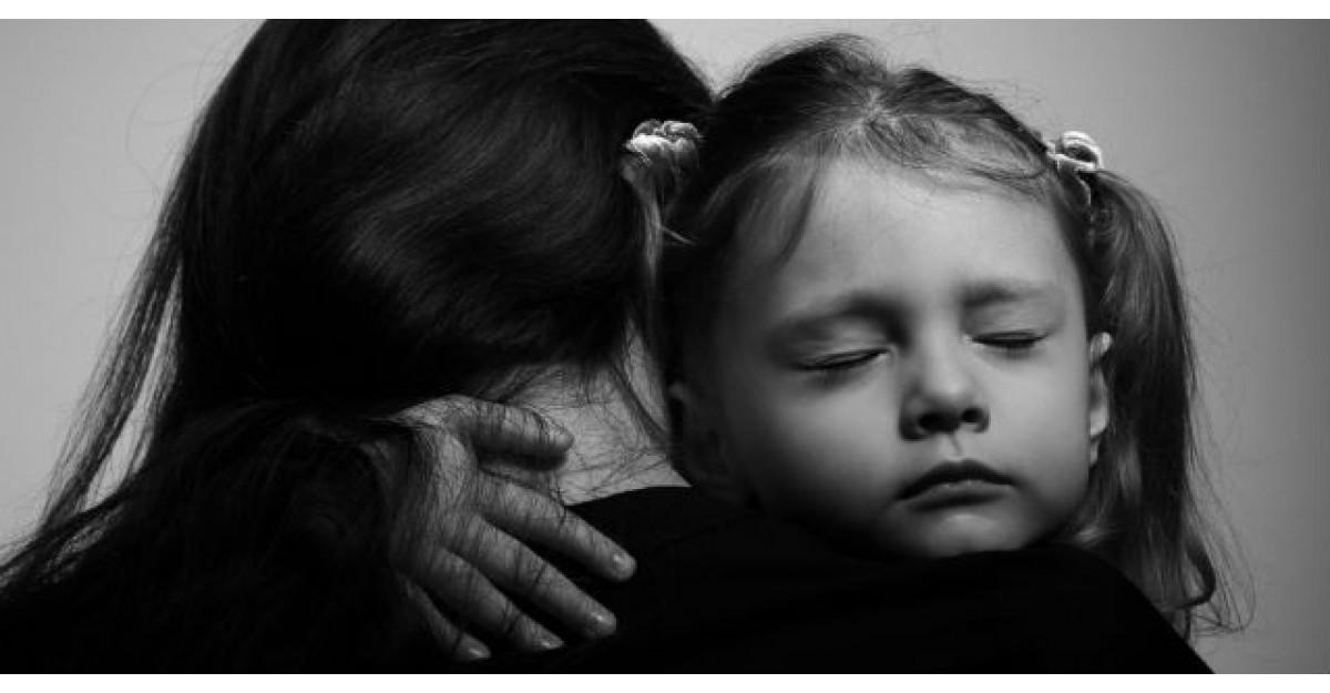 Scrisoare pentru copiii nostri: Sunteti O MINUNE pentru viitorul omenirii