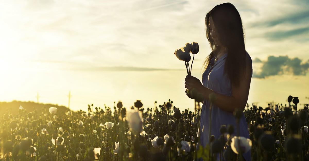 Cinci pași pentru a trăi o viață împlinită