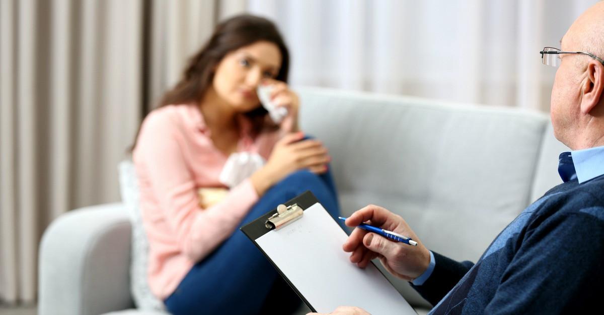 Opinia psihologului: Meseria de psiholog - caritate sau profesie?