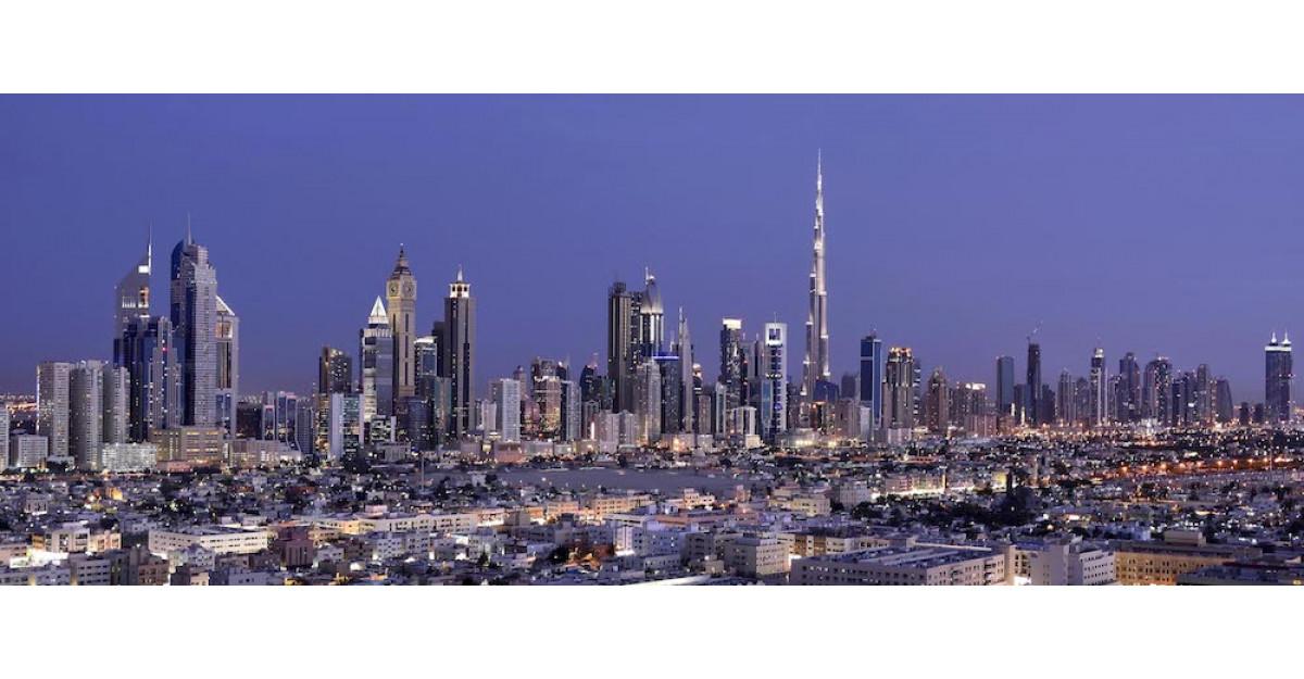 În adevăratul spirit al Ramadanului, oricine este binevenit: Vizitează orașul Dubai în luna ospitalității