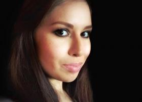 Cristina Balana: Orice zi petrecuta impreuna este una fericita