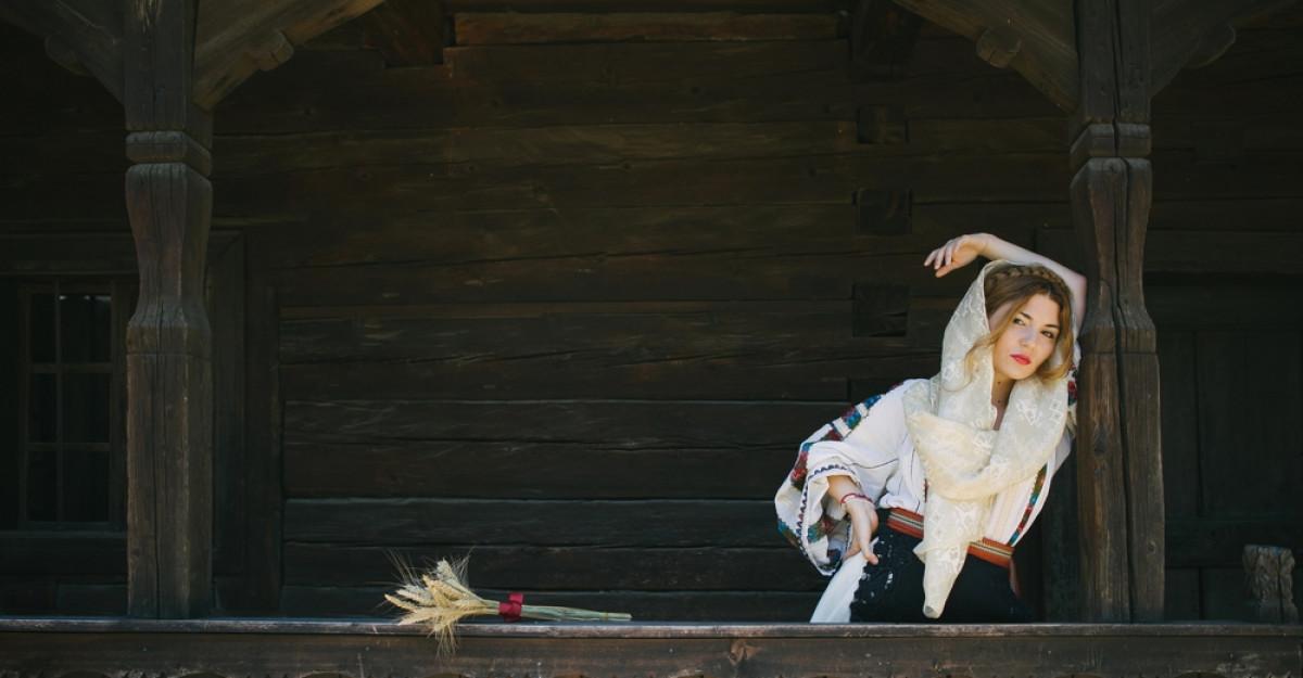Raport de tara: Romania rasu-plansu-rasu