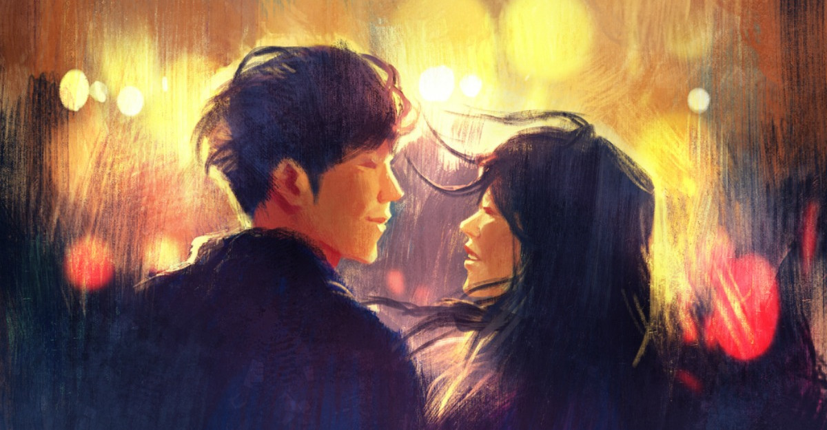 Cu ce zodie esti compatibila in dragoste: perechea ta perfecta