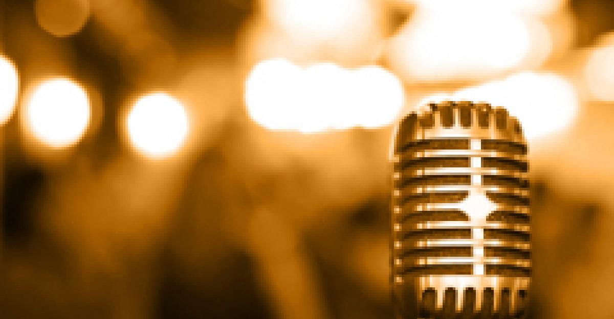 Asculta aici primul single al lui Liv Tyler