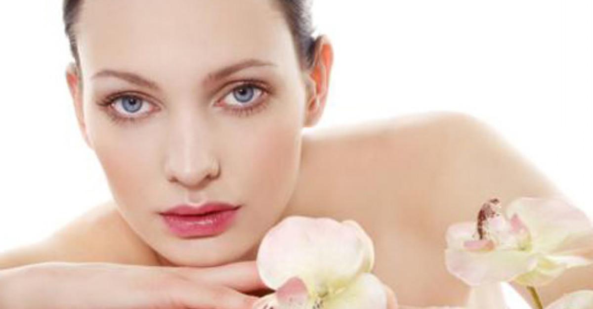 Cum sa fii frumoasa natural - 15 retete de cosmetice homemade