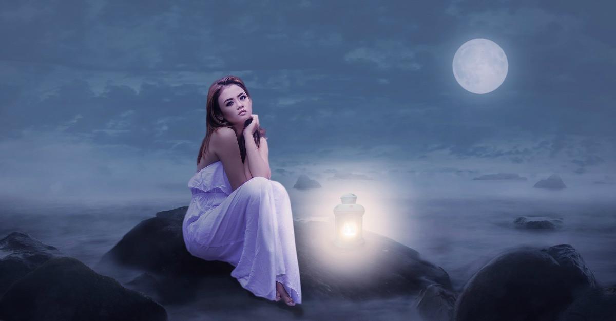 Horoscopul Femeii: Caracterul si Temperamentul Zodiei tale