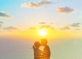 Astrologie: Cum iti imaginezi iubirea in functie de zodie