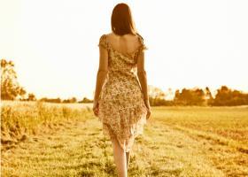 7 beneficii ale mersului pe jos