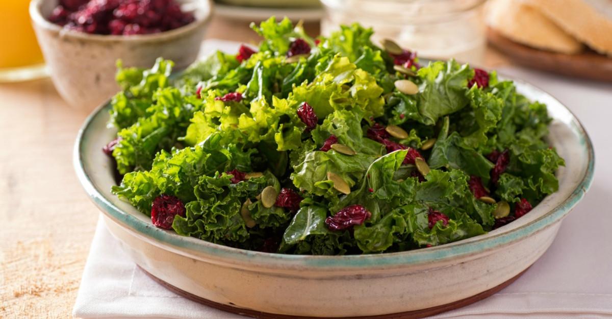 Cum să mănânci sănătos: Iată câteva combinații ideale