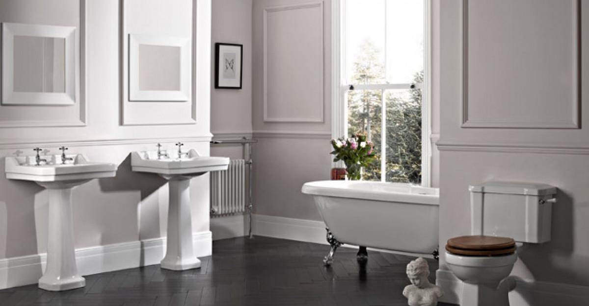 Ce trebuie sa stii despre ventilatorul de baie?
