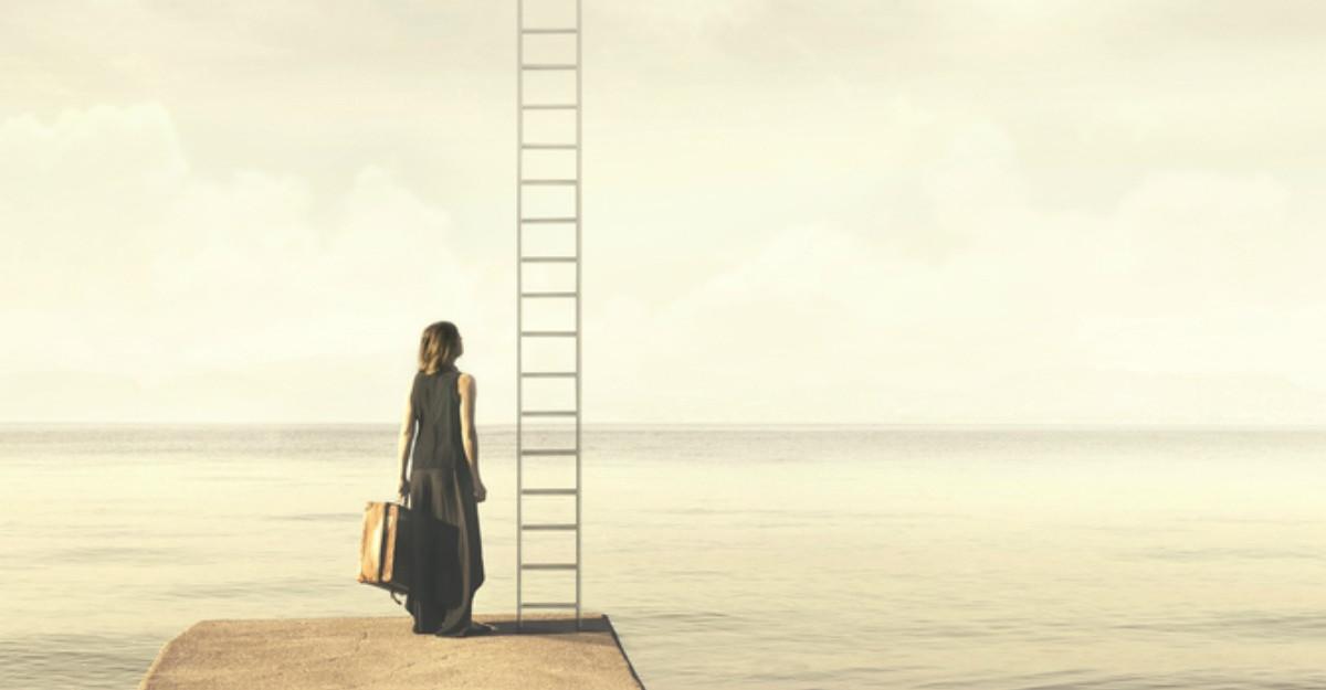 7 Lecții de la Confucius care te vor inspira să îți schimbi viața