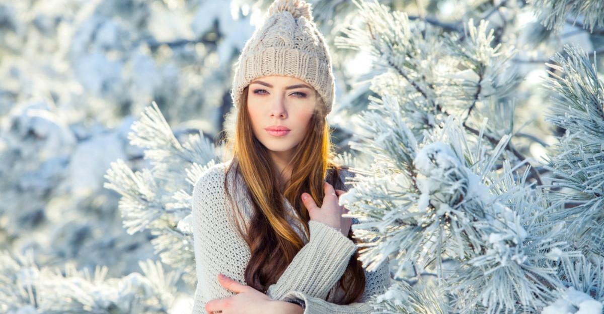 5 vitamine si minerale esentiale pentru iarna