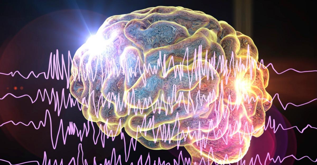 Tot ce e nevoie sa stii despre epilepsie: simptome, cauze, tratament si ce declanseaza acele crize epileptice