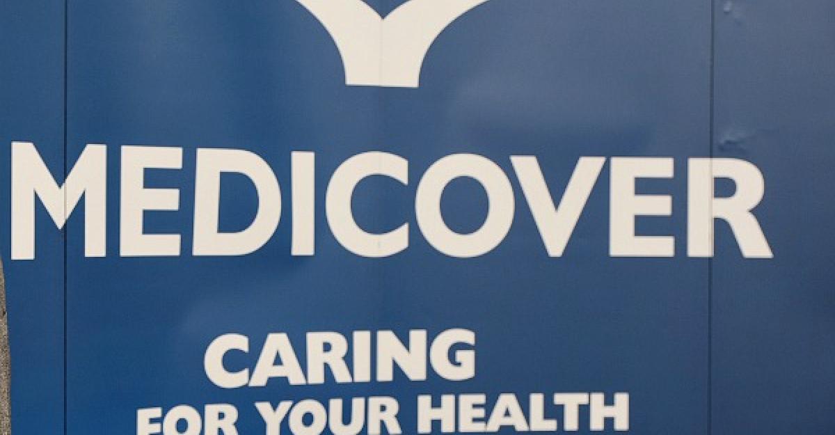 Medicover lanseaza platforma de comunicare 'Sanatate ca la carte'