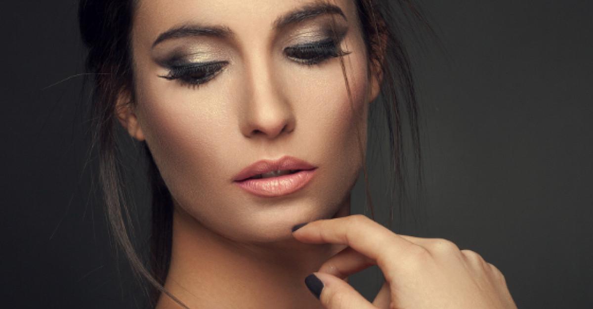 Cum poate fi combatuta imbatranirea pielii