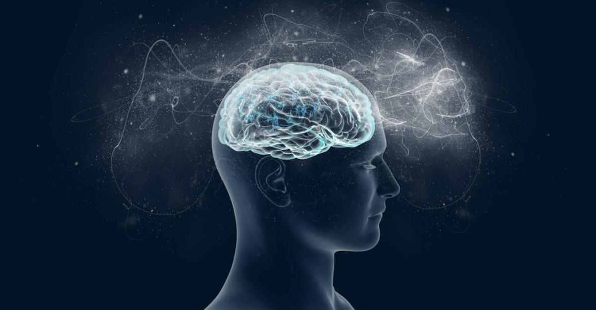 Află care este vârsta reală a creierului tău