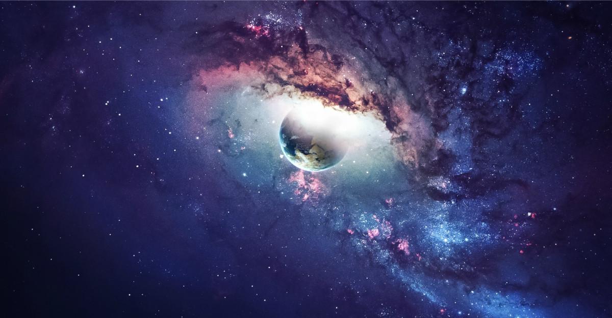 7 reguli care guvernează Universul