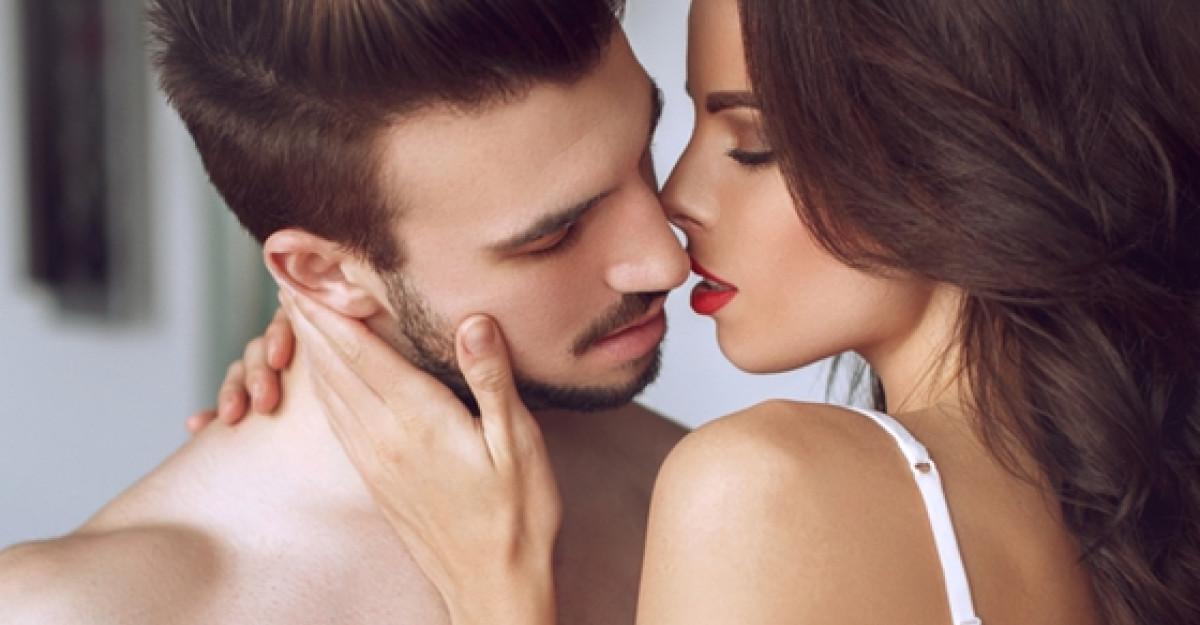 4 minciuni comune despre sex