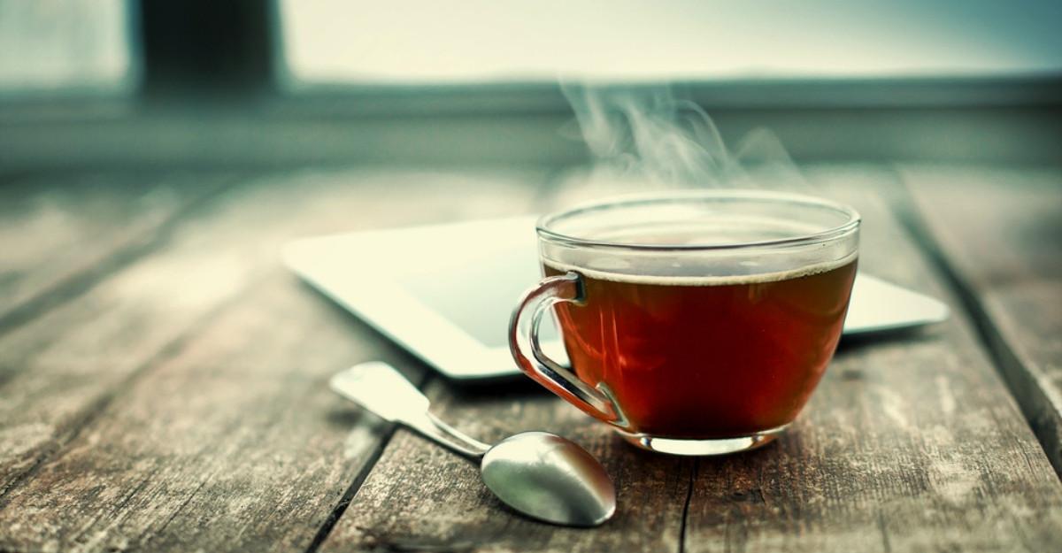 Care sunt efectele nocive ale ceaiurilor?