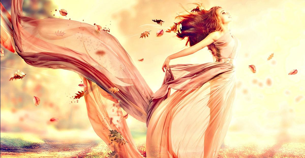 Astrologie: Horoscopul lunii septembrie pentru toate zodiile