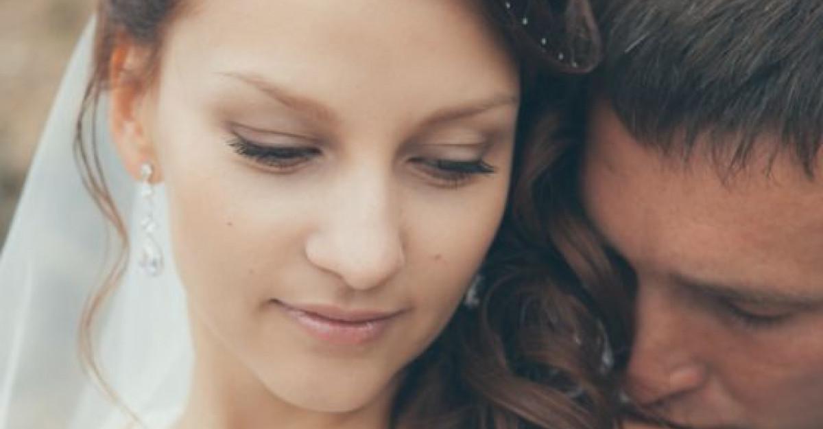 9 moduri simple prin care poti fi o sotie mai buna