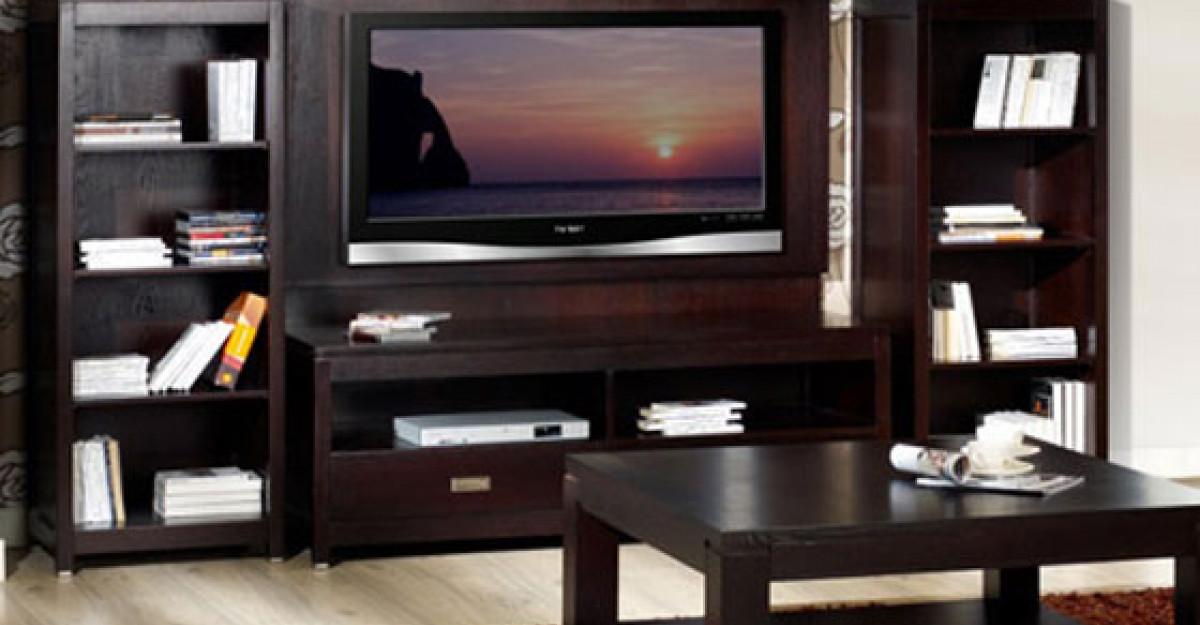 15+1 piese de mobilier pentru un decor casual