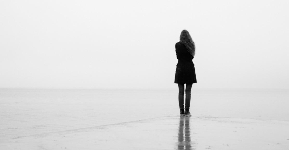 De ce este dificil sa-ti faci prieteni la maturitate si cum sa combati singuratatea