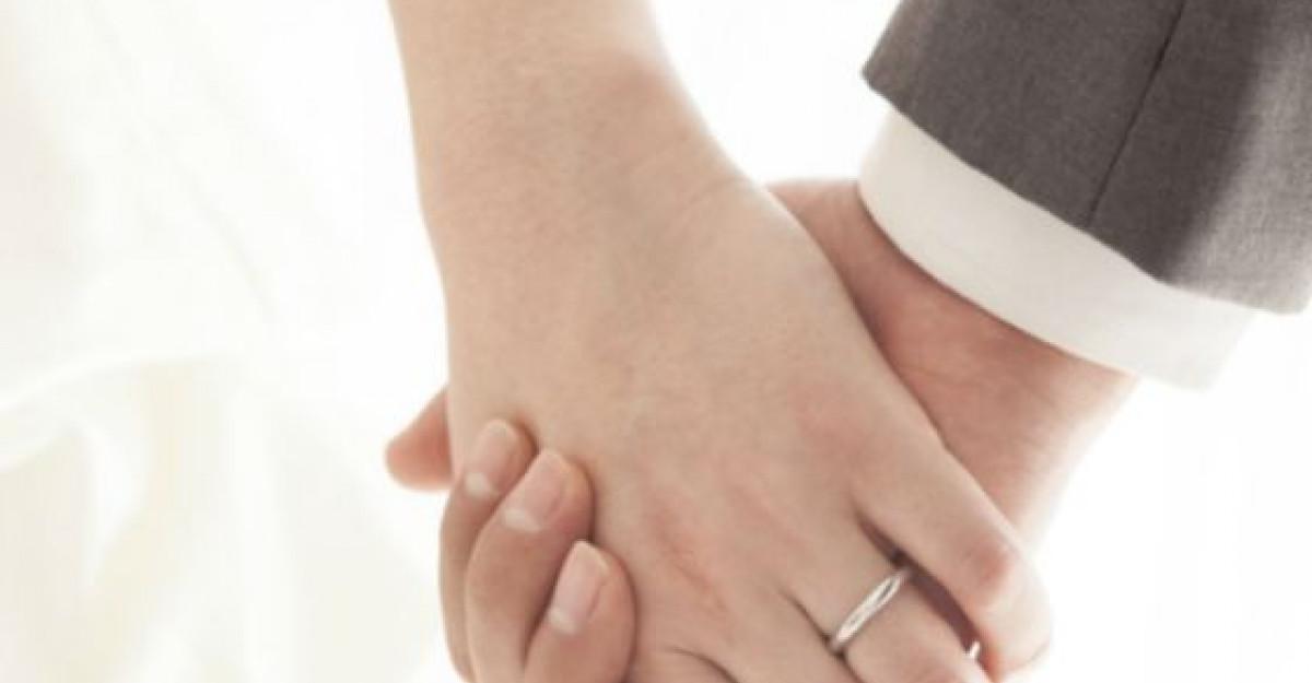 6 trucuri pentru a-ti cunoaste sotul mai bine