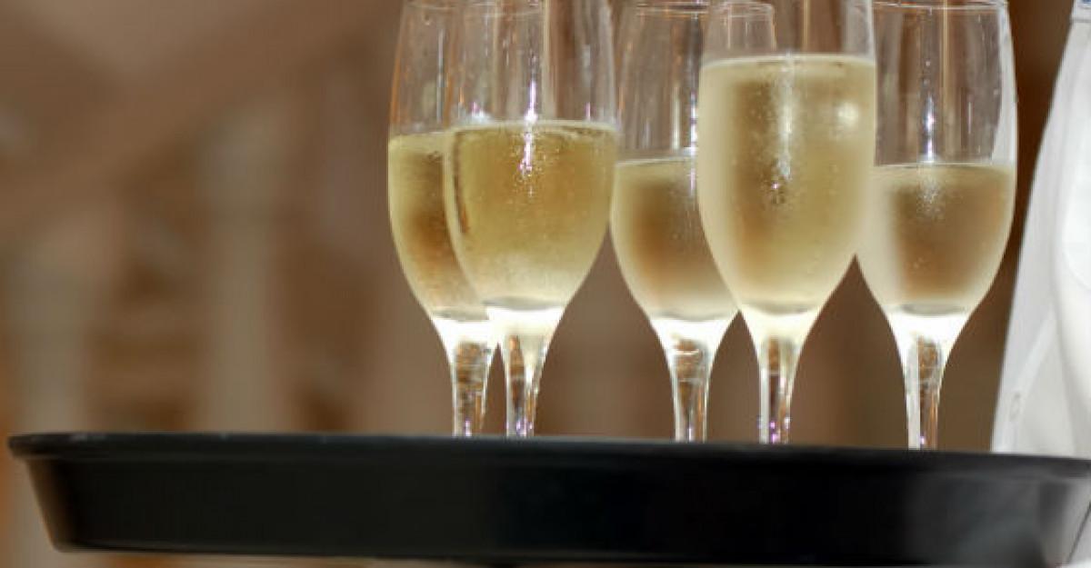 Vinurile albe AVINCIS, cele mai apreciate la London Wine Fair